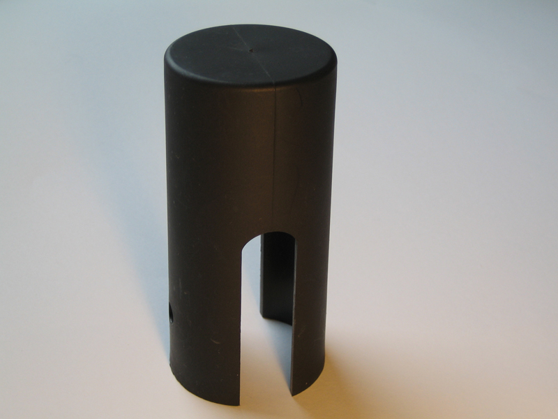 wasserhahn abdichten m bel design idee f r sie. Black Bedroom Furniture Sets. Home Design Ideas